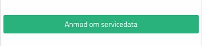 anmod om servicedata